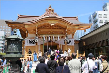omiya-blog-20160515-02
